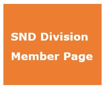snd member page