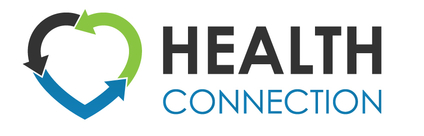 HealthConnection logo