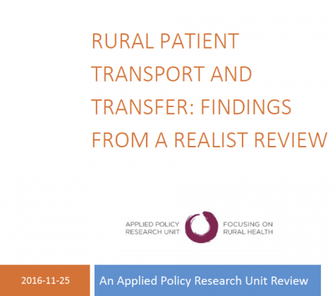 Rural Patient Transport Report Cover.png